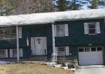 Foreclosed Home ID: S6243103560