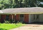 Foreclosed Home ID: S6243152162