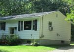 Foreclosed Home ID: S6247297599
