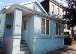 Foreclosed Home ID: S6250569257