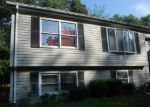 Foreclosed Home ID: S6250841235