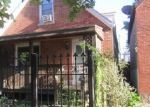 Foreclosed Home ID: S6251295868