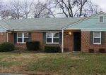 Foreclosed Home ID: S6251532810