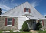 Foreclosed Home ID: S6256609803