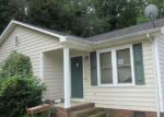 Foreclosed Home ID: S6258937184