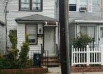 Foreclosed Home ID: S6259191214