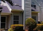 Foreclosed Home ID: S6259410200