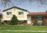 Foreclosed Home ID: S6259608162
