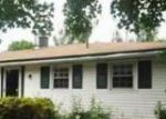Foreclosed Home ID: S6264324273