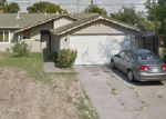 Foreclosed Home ID: S6264407493