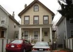 Foreclosed Home ID: S6265852367