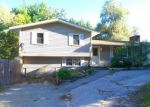 Foreclosed Home ID: S6265870320