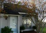 Foreclosed Home ID: S6265884334