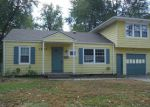 Foreclosed Home ID: S6267958586