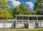 Foreclosed Home ID: S6274582955