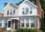 Foreclosed Home ID: S6276350157