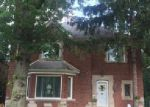 Foreclosed Home ID: S6276430308