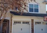 Foreclosed Home ID: S6276580992
