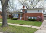 Foreclosed Home ID: S6276645811