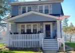 Foreclosed Home ID: S6276840700