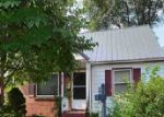 Foreclosed Home ID: S6277165228