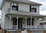 Foreclosed Home ID: S6277188442