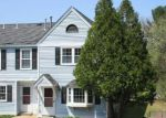 Foreclosed Home ID: S6279465474