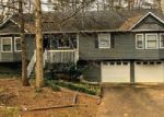 Foreclosed Home ID: S6279930608