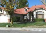 Foreclosed Home ID: S6280263467
