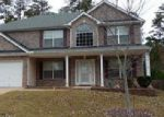 Foreclosed Home ID: S6280532833