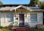 Foreclosed Home ID: S6281224824