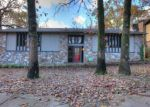 Foreclosed Home ID: S6281707465