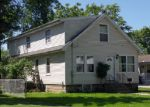 Foreclosed Home ID: S6282349984
