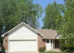 Foreclosed Home ID: S6285557700