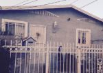 Foreclosed Home ID: S6286410428