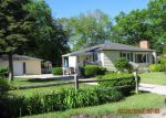 Foreclosed Home ID: S6287179959