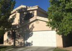Foreclosed Home ID: S6288009919