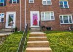 Foreclosed Home ID: S6288372557