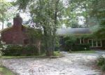 Foreclosed Home ID: S6288676957