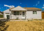 Foreclosed Home ID: S6289163982