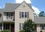 Foreclosed Home ID: S6289172734