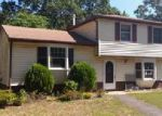 Foreclosed Home ID: S6289274333