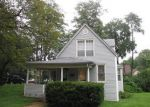 Foreclosed Home ID: S6289303692