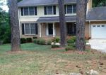 Foreclosed Home ID: S6289704877