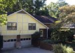 Foreclosed Home ID: S6289706622