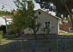 Foreclosed Home ID: S6293103549