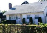 Foreclosed Home ID: S6294046958