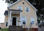 Foreclosed Home ID: S6294123142