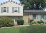 Foreclosed Home ID: S6294333823