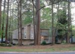 Foreclosed Home ID: S6294369282